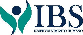 IBS - Desenvolvimento Humano